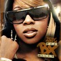 remy ma – The BX Files