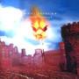 Yoshihito Yano – Soul Calibur II Original Soundtrack