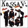 Kassav – Le Meilleur de Kassav: Best of 20eme Anniversaire