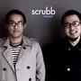 Scrubb – Mood (EP)