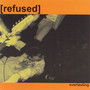 Refused – Everlasting