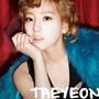 태연 – 소녀시대 라이브 리마스터링 시리즈