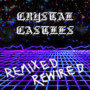 Crystal Castles – Remixed Rewired