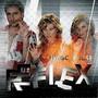 Reflex – Пульс