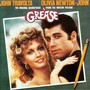 John Travolta & Olivia Newton-John – Grease