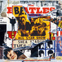 The Beatles – Anthology 2