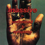 Massive Attack – Unfinished Sympathy