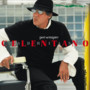 Adriano Celentano – Persempre
