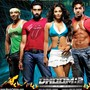 Sunidhi Chauhan – Dhoom 2