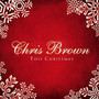 Chris Brown – This Christmas