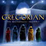 Gregorian – The Masterpieces - Decade I