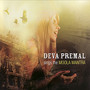 Deva Premal &ndash; Moola Mantra