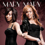 Mary Mary The Sound