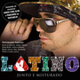 LATINO &ndash; junto e misturado