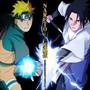 Takanashi Yasuharu – Naruto Shippuuden Original Soundtrack II