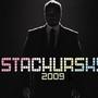 Stachursky – 2009 (Edycja Specjalna) Bonus Tracks