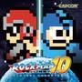 iii – Rockman 10 - Uchuu kara no Kyoui!! / Mega Man 10