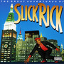 Slick Rick – The Great Adventures Of Slick Rick