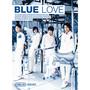 씨엔블루 – Bluelove