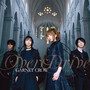 GARNET CROW &ndash; Over Drive