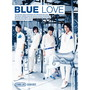 cnblue – BLUE LOVE
