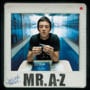 Jason Miraz – Mr. A-Z