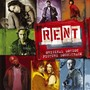 RENT Rent (Original Motion Picture Soundtrack)