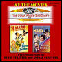 The Marx Brothers – Horse Feathers / Animal Crackers