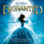 alan menken – Enchanted OST