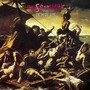 The Pogues – Rum Sodomy & the Lash [Bonus Tracks]