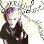 Larrikin Love – Six Queens