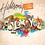 Hillsong Kids – Follow You
