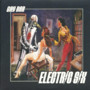 Electric Six gay bar