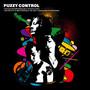 Fuzzy Control – Fuzzy Control