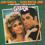 Sha Na Na – Grease [Original Soundtrack]