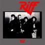 Riff – VII