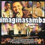 imaginasamba – Ao Vivo