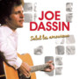 joe dassin &ndash; Salut les amoureux