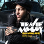 Travie McCoy – Billionaire