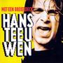 Hans Teeuwen – Met Een Breierdeck
