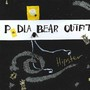 Padla Bear Outfit – Hipster