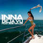 inna &ndash; Deja vu
