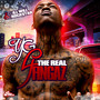 YG – The Real 4fingaz