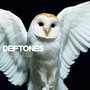 Deftones Diamond Eyes [Deluxe]