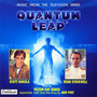 Scott Bakula – Quantum Leap