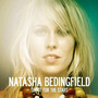 Natasha Bedingfield – Shoot For The Stars