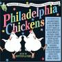 Scott Bakula – Philadelphia Chickens