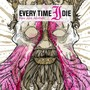 Every Time I Die – New Junk Aesthetic [Bonus Track]