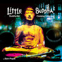 Sam Popat – Little Buddha Clubbing Vol.2