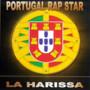 La Harissa – Portugal rap satr